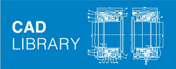 CAD ライブラリー