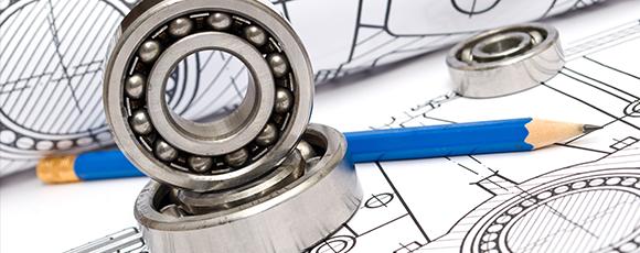 CAD図・技術計算