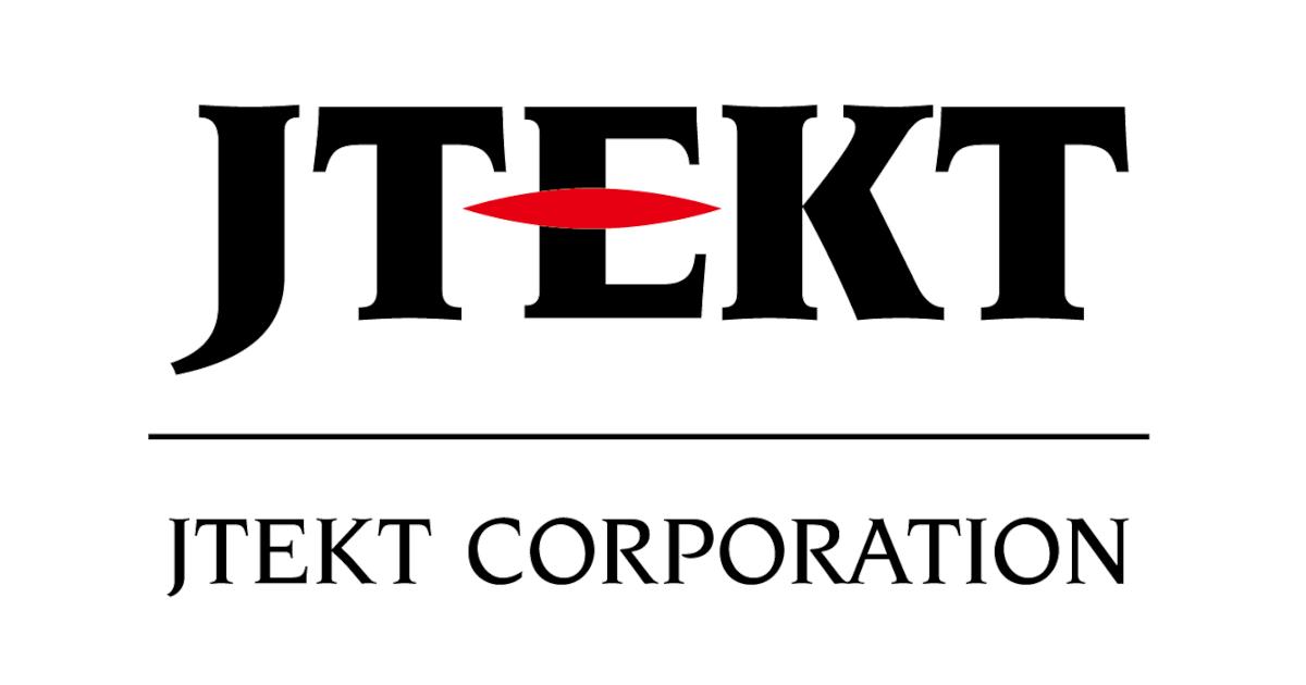 koyo.jtekt.co.jp