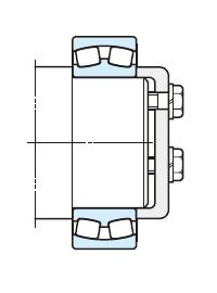 Shaft design | Basic Bearing Knowledge | Koyo Bearings /JTEKT