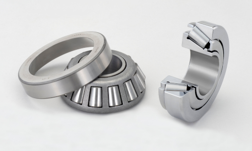 Fig. 11: Low-friction torque tapered roller bearings