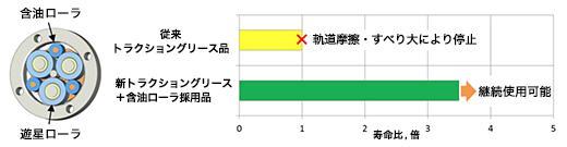 180927_3.jpg