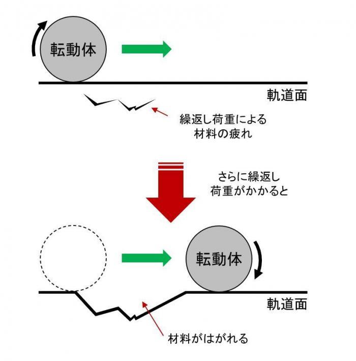 column03_01_02.JPG