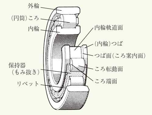 column03_01_05.jpg