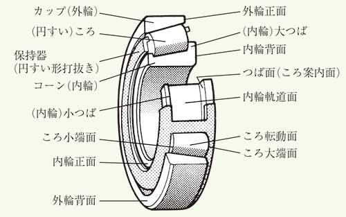 column03_01_06.jpg