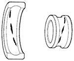 column03_02_05.jpg