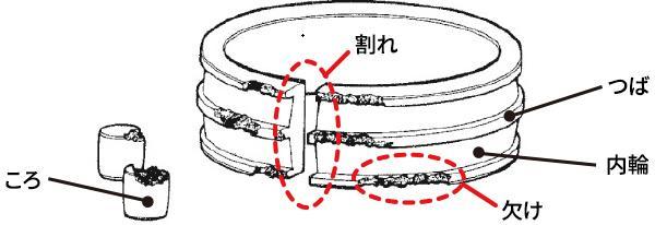 column03_02_12_resize.jpg